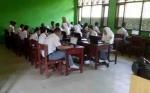 UNBKdi SMA Negeri 1 Sukamara Diikuti 225 Siswa