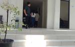 Sidang Kasus Asusila dengan Terdakwa Anak 15 Tahun Diskors