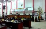 DPRD Palangka Raya Sampaikan Rekomendasi Terhadap LKPj Wali Kota