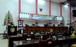 DPRD Palangka Raya Rekomendasikan 36 Poin untuk Pemerintahan Fairid-Umi