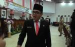 DPRD Rekomendasikan Rentenir Berkedok Koperasi Ditindak