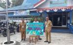 290 Siswa SMA Negeri 1 Kuala Kapuas Ikuti UNBK