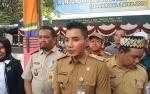 Pemkab Kotim akan Bangun Taman Kedua di Lapangan SMPN 3 Sampit