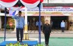 Pemkab Barito Utara Jalankan Program Bantuan Sosial Beras Sejahtera