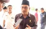 Pemkab Harus Perhatikan Fasilitas Air Bersih di Pasar Palagan Sambi
