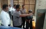 Pengoplos Beras Terancam di Penjara dan Denda Miliaran Rupiah