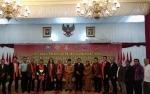 Ini Rencana Investasi BIMP EAGA Brunei Darussalam di Kalteng