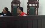 Residivis Sabu 1 Kg Sudah Diintai Selama Sepekan oleh BNNP Kalteng