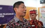 Disdik Kalteng Terapkan Sistem Zonasi untuk Penerimaan Peserta Didik Baru