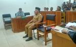 Tersinggung dengan Status Alfridel Buat Gubernur Lapor Polisi