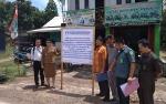 Warga Palangka Raya Menangkan Gugatan Kasus Sengketa Lahan Milik 9 Orang di Barito Timur