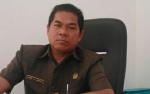 Anggota DPRD Gumas: CPNS dan PTT Harus Laksanakan Tugas sesuai Tupoksi
