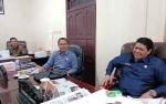 Wakil Ketua DPRD Kotim: Seluruh Desa Harus Dialiri Listrik