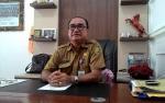 Dinas Koperasi dan UKM akan Tindaklanjuti Rekomendasi DPRD Soal Rentenir