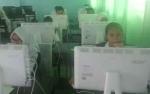 90 SMP di Kotim Tidak Bisa Laksanakan UNBK karena Minimnya Komputet