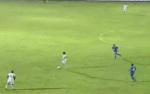 Kalteng Putra Tumbang 3-0 Atas Arema FC