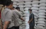 DPRD Kotim Dukung Aparat Usut Tuntas Kasus Beras Oplosan