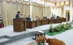 Fraksi PDIP Dukung Pemkab Barito Utara Tutup Lokalisasi