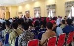 Festival Lomba Seni Siswa Nasional Sukamara Pertandingkan 9 Cabang