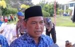 NIP CPNS 2018 Lingkup Pemprov Kalteng sudah Keluar