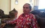Ketua DPRD Gunung Mas Dorong CPNS Urus Pindah Memilih