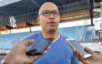 Mantan Manajer Yakin Kalteng Putra Mampu Kalahkan Arema FC