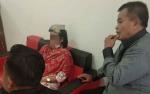 Polres Limpahkan Tersangka Kasus OTT Disdik Barsel ke Kejaksaan Negeri Buntok