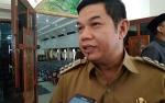 Pemkab Bartim Berencana Tambah Arena Olahraga di Jalan Nansarunai