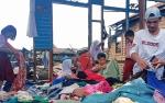 MTs Darul Ulum Tidak Permasalahkan Ada Peserta USBN-BK Tanpa Seragam