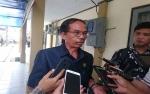Raih Akreditasi Madya, Ketua DPRD Gunung Mas Apresiasi Puskesmas Tewah