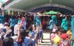 Banyak Anak di Indonesia Tidak Mengenyam Pendidikan