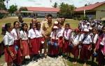 Pemerintah Kabupaten Barito Utara Terus Motivasi Tenaga Pendidik