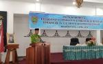 Gubernur Harapankan Peran Serta Kabupaten dan Kota Sambut Jambore Inovasi Nusantara 2019