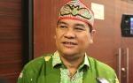 Tanjung Puting Jadi Prioritas Pariwisata Kalteng