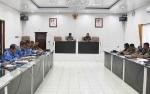 Pemkab Barito Utara Gelar Rapat Persiapan Kedatangan Pangdam XII Tanjungpura