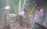 Begini Kronologis Penganiayaan Suami Istri Lanjut Usia di Desa Anjir Serapat Tengah
