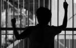 Pelaku Pencurian masih Berstatus Siswa SMA