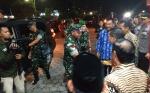 Pangdam XII Tanjungpura Silaturahim ke Barito Utara