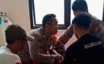 Aksi Percobaan Bunuh Diri Kagetkan Warga Kelurahan Bereng Bengkel