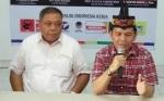 Ribuan Simpatisan Siap Sambut Jokowi di Palangka Raya