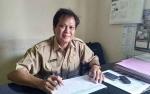 DKPPP Barito Selatan bakal Salurkan Bantuan 337 Alat Tangkap Ikan