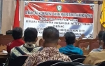 DPRD Kotim Pertanyakan Kesiapan Penyelenggara Pemilu