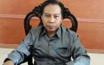 DPRD Kapuas Rapat Banmus Jadwalkan Kembali Penyampaian Rekomendasi Pansus LKPj 2018
