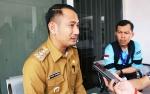 Fairid Ingin Kenalkan Potensi Palangka Raya saat Lawatan Jokowi