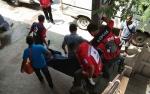Ditemukan Mayat di Losmen Sampit