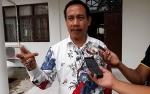 Pansus LKPj 2018 DPRD Kapuas akan Kebut Penyelesaian Rekomendasi