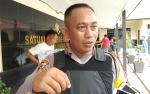 Polisi Siap Dukung Pemko Palangka Raya Tutup Lokalisasi