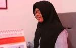 Bawaslu Sahkan Presiden Joko Widodo Cuti Dua Jam dan Lakukan Kampanye