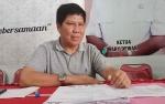 Tidak Mau Kalah, Tim Prabowo-Sandi Klaim bakal Kuasai Suara di Kotim
