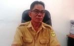Penerima Rastra di Kabupaten Gunung Mas 2.623 KPM